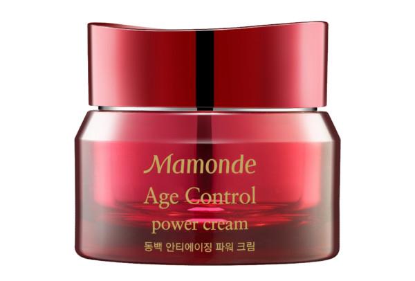age-control-power-cream-50ml