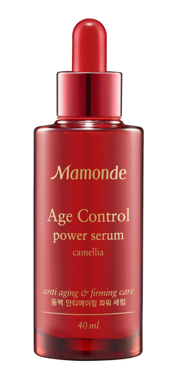 age-control-power-serum-40ml