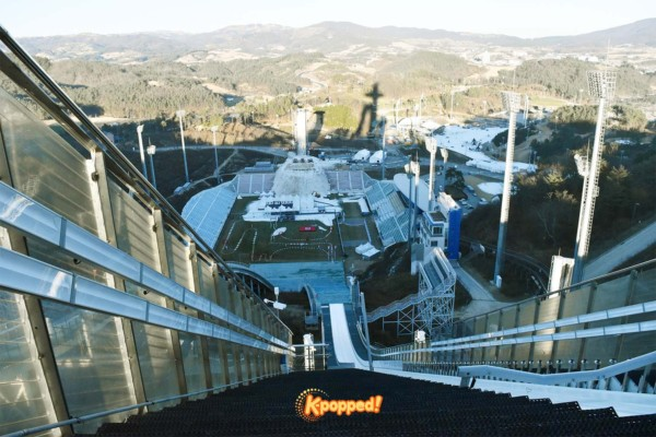 alpensia-ski-jumping-stadium
