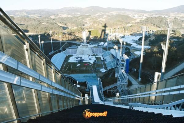 alpensia-ski-jumping-stadium