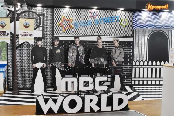 mbc-world-theme-park-3