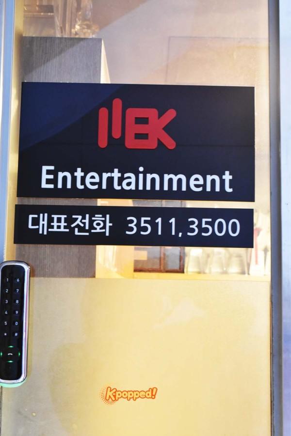 mbk-entertainment-6