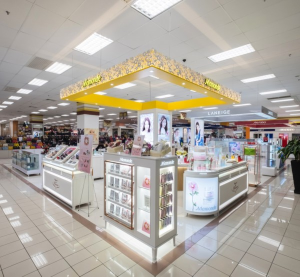 mamonde-aeon-bukit-indah-counter