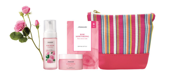 mamonde-happy-rose-kit