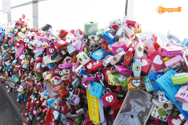 namsan-tower-3