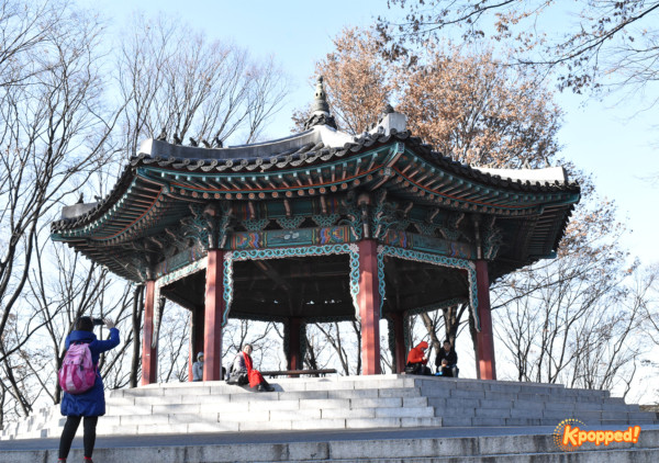 namsan-tower-6