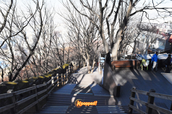namsan-tower-7