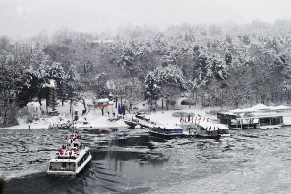 elysian-gangchon-ski-resort-nami-island-1