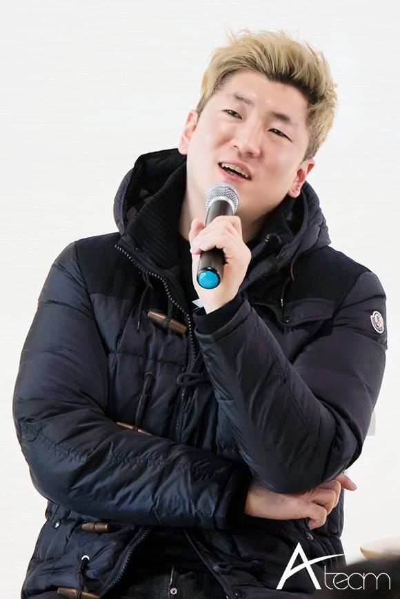 Ryan Jhun_A team