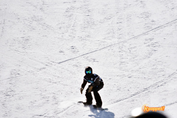 Phoenix Ski Resort (60)