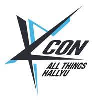 kcon image