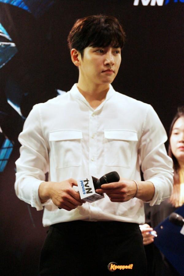 Ji Chang Wook @ TVNMovies Launch (6)
