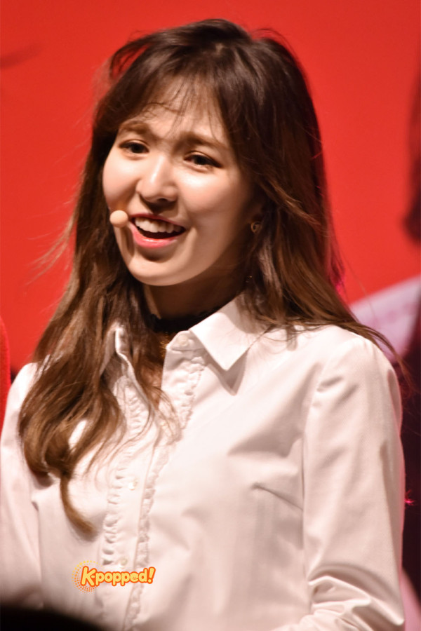 Red Velvet in Malaysia (4)