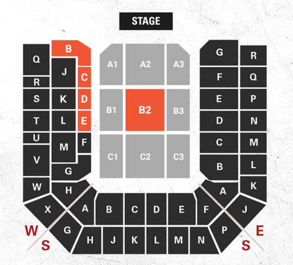 gdragon-concert-seating-map
