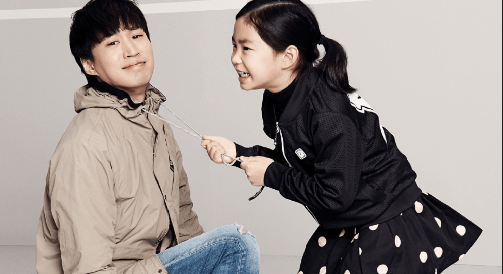 Epik High's Tablo shares how Haru will always be with him ...