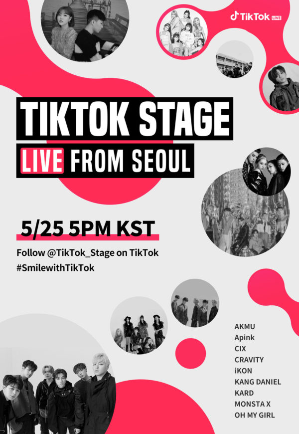 Live fans tracker for tik tok App for iPhone - Free ...   Tiktok Live Chart