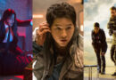 6 Action Movies to Get You Out of Your Rut