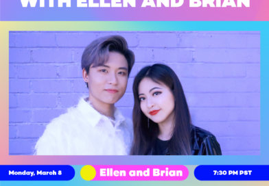 DON'T MISS THE THE WORKSHOPS FOR KCON:TACT 3!