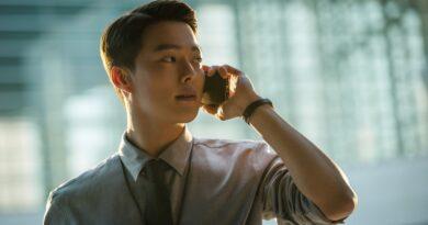 Netflix Confirms June 4th Release Date For Original Film SWEET & SOUR