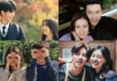 5 K-Drama Casts with the Best On & Off-Screen Chemistry
