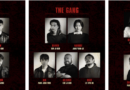 Netflix Announces the Cast for the Korean Adaptation of La Casa de Papel