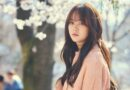 [Interview] Kim So-hyun talked about working together again with Jung Ga-ram and Song Kang in Love Alarm 2