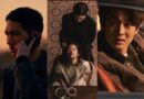8 Korean Movies You'll Enjoy When You Want Something Dark & Gritty