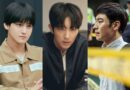 8 Riveting K-Dramas To Watch If You Like Solving Mysteries